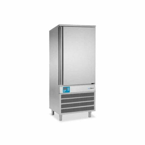 Polaris BlastChiller/Freezer 16 Tray