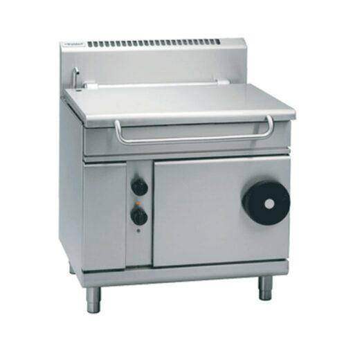 Waldorf BP8080E Electric Bratt Pan