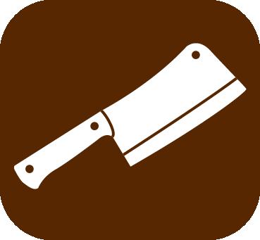 Butchery Accessories