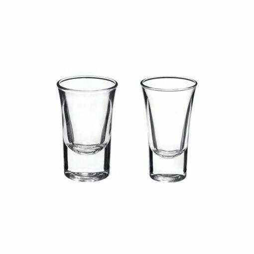 Dublino Shot Glass