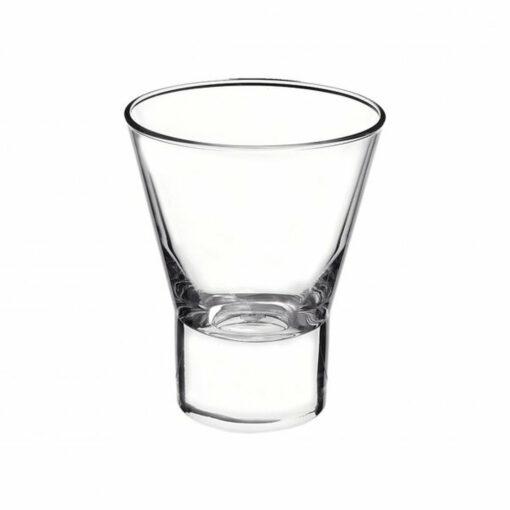 Ypsilon Pre Dinner Glass 255ml