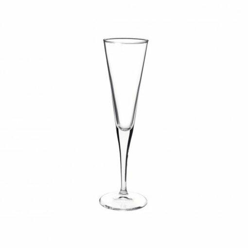 Ypsilon Champagne -160ml
