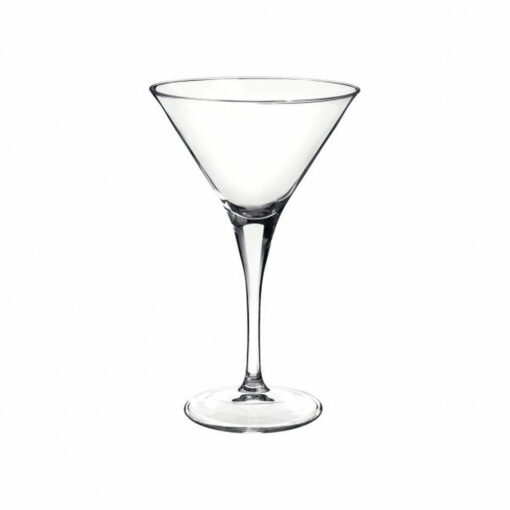 Ypsilon Cocktail -245ml