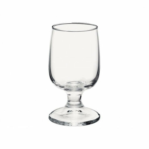 Executive Wine Glass 207ml