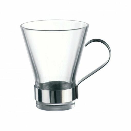 Ypsilon Warm Beverage -320ml