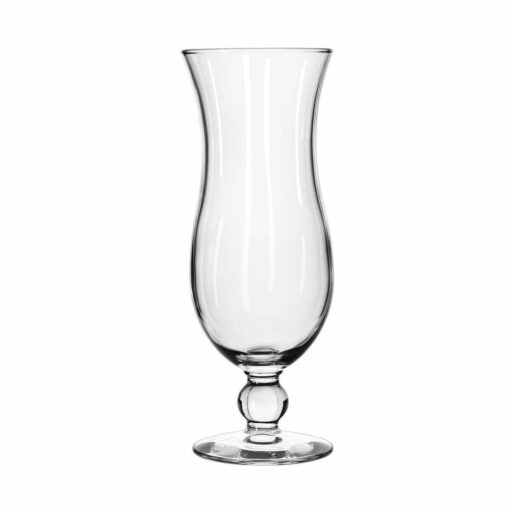 Libbey Squall Cocktail Glass 444ml