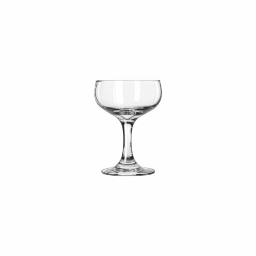 Embassy Champagne Glass 222ml