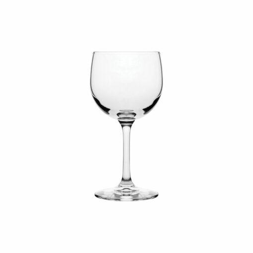Bristol Valley Red Wine -252ml