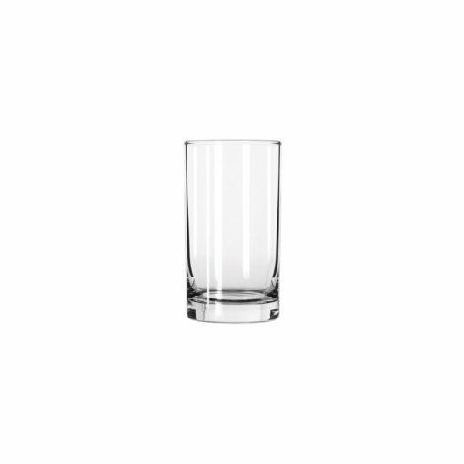 Lexington Hiball Glass 266ml