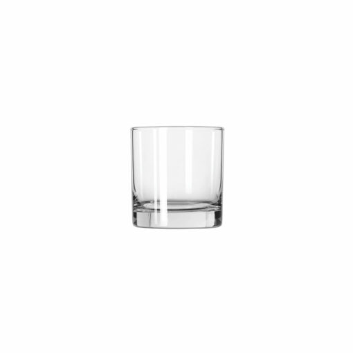 Lexington Old Fashioned Glass 303ml