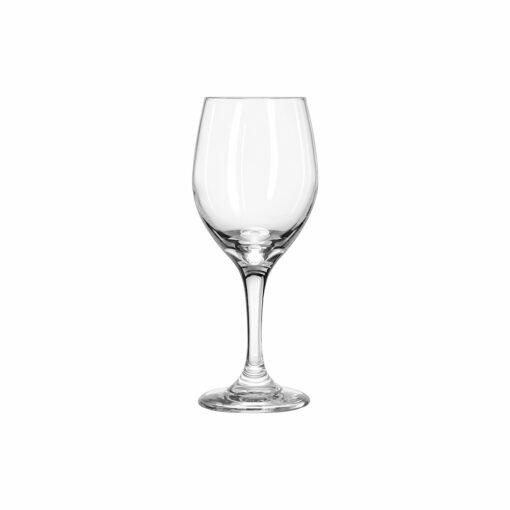 Perception Tall Wine- 414ml