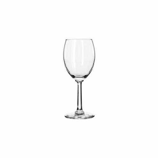 Napa Country White Wine 229ml