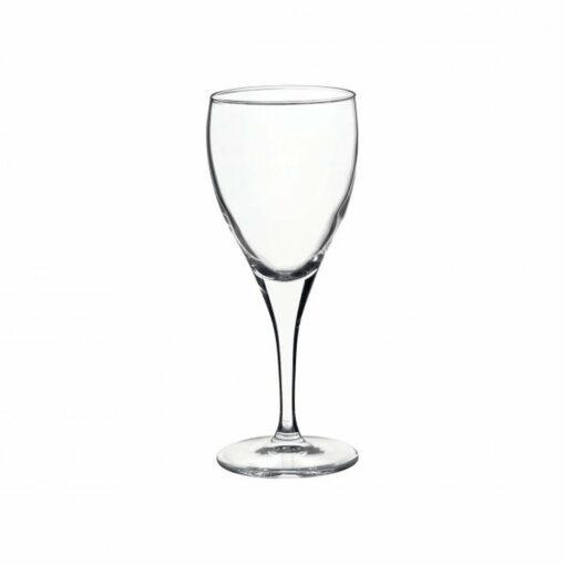 Fiore Water Glass