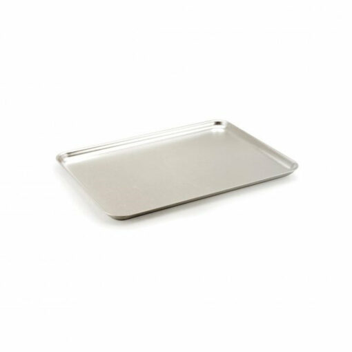 Baking Sheet Aluminium 318 X 216 X 19 mm
