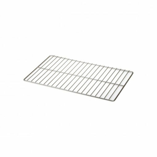 Wire Grid/Oven Rack - 1/1 G/N Size