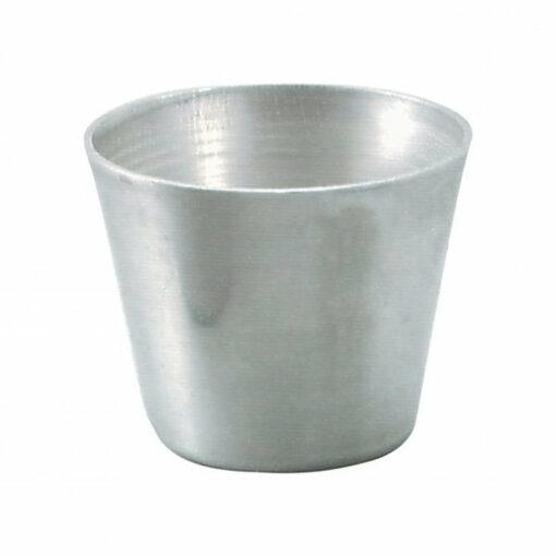 Dariol Mould Aluminium 67 x 56mm