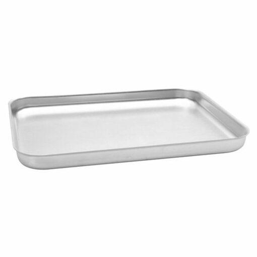Baking Pan Aluminium 318 x 216 x 38mm