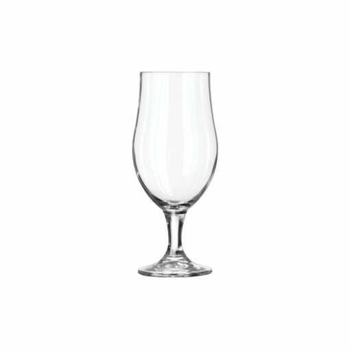 Libbey Munique Beer Glass 490ml