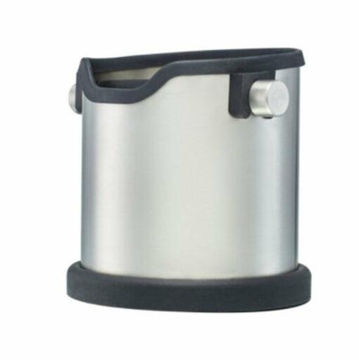 Coffee Knocker Deluxe S/S - Bench