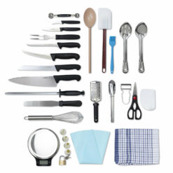 CV0032202_TAFE Commercial Cookery Standard Toolkit