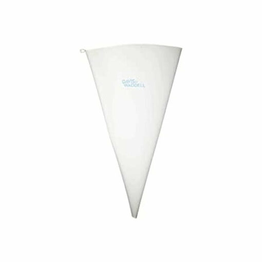 Silicone Icing Pastry Bag