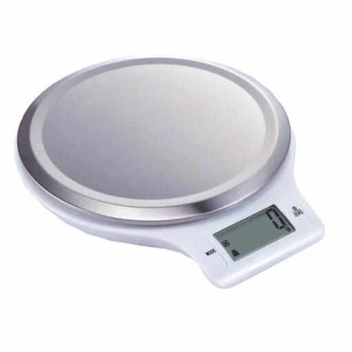 Digital Kitchen Scales 1g/5kg
