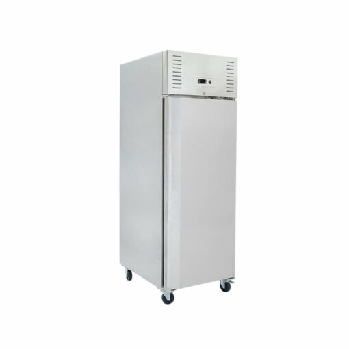 Airex Upright Refrigerator - 1 Door