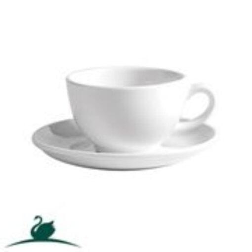 Fine Cup Cappuccino -240ml Non Stackable