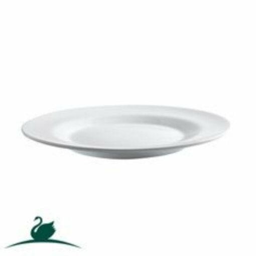 Fine Plate Round Show/Presentation -428m