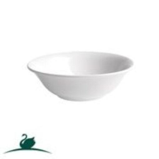 Fine Bowl Oatmeal -178mm