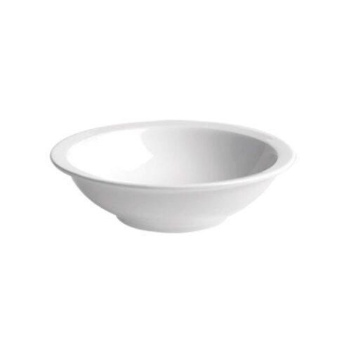 Fine Bowl Cereal Western -165mm