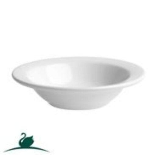 Fine Flinders Savoy Fruit Dish 150mm