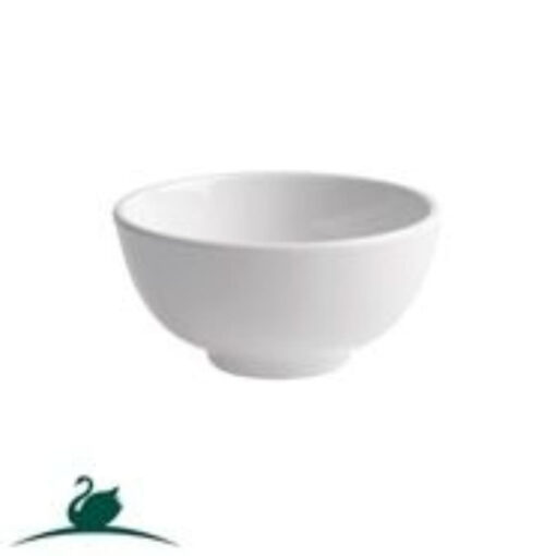 Fine Bowl Rice -115mm