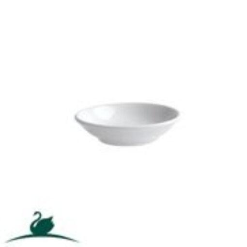 Fine Soy Dish - 73mm