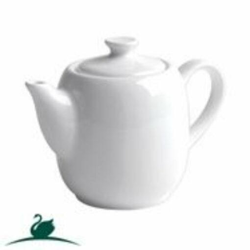 Fine Teapot -640ml