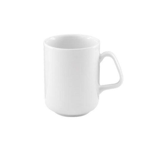 Fine Toorak/Banksia Mug Coffee -280ml