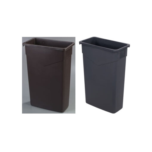 Trimline Waste Containers