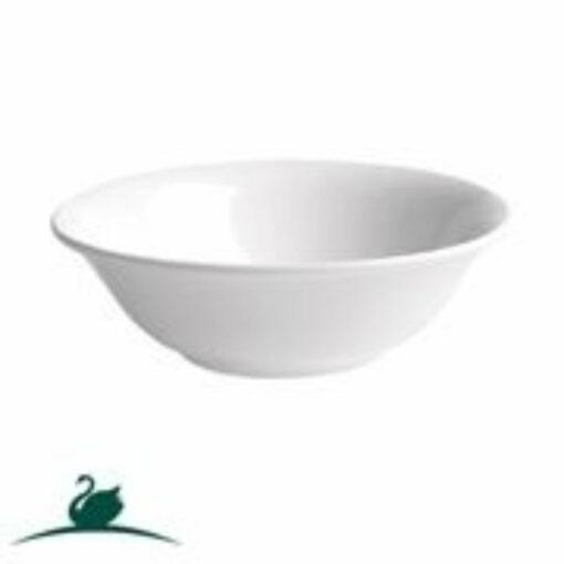 Fine Bowl Salad -230mm