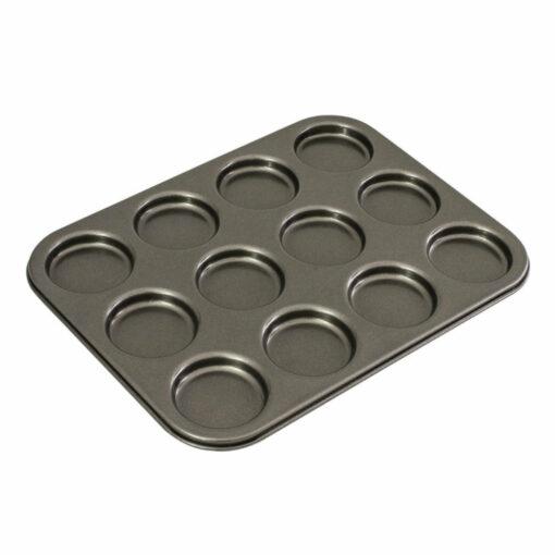 Macaroon Pan Non stick 35 x 27cm