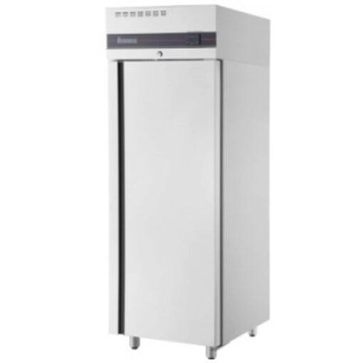 Inomak UFI1170 Chiller Stainless Steel Single Door