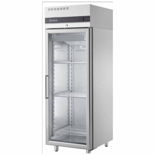 Inomak UFI2170G Freezer Single Glass Door