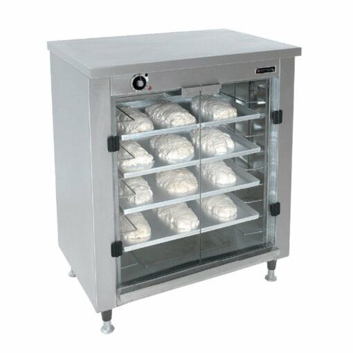 Anvil Proving Cabinet